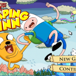 jumpfinn_screenshot1