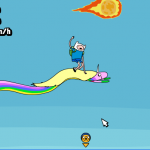 jumpfinn_screenshot6